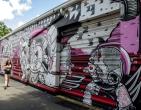Graffiti15 lowres