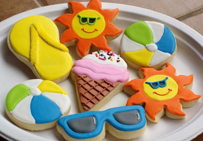 Cookies lowres